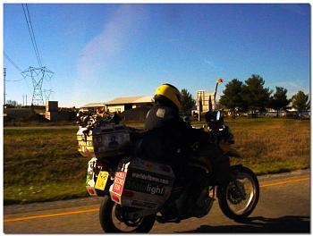 Dual Sport Motorcycles-bmw-world-tour-no%5B1%5D.-5.-nov.-25-2003%3D.jpg