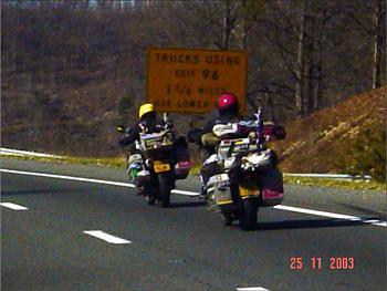 Dual Sport Motorcycles-bmw-world-tour-no%5B25%5D.-1-nov.-25-2003.jpg