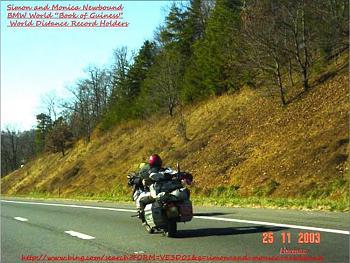 Dual Sport Motorcycles-simon-monica-newbound-25.jpg