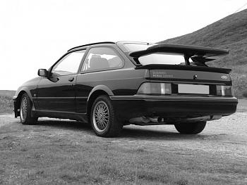 15 Awesome Supercars the Feds Won?t Seize-1986-ford-sierra-cosworth-rs-500.jpg