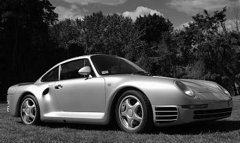 15 Awesome Supercars the Feds Won?t Seize-1987-1988-porsche-959.jpg