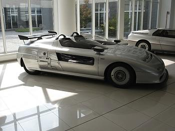 15 Awesome Supercars the Feds Won?t Seize-1988-italdesign-aztec.jpg