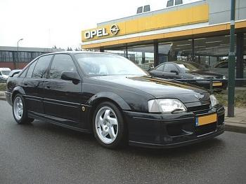 15 Awesome Supercars the Feds Won?t Seize-1990-1992-lotus-opel-omega-lhd-version.jpg