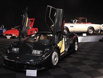 15 Awesome Supercars the Feds Won?t Seize-1992-1995-bugatti-eb110.jpg