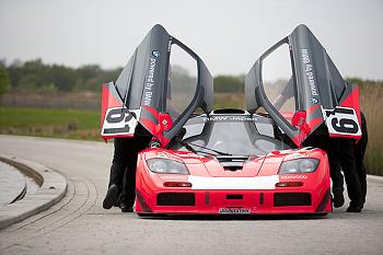15 Awesome Supercars the Feds Won?t Seize-1993-1998-mclaren-f1.jpg