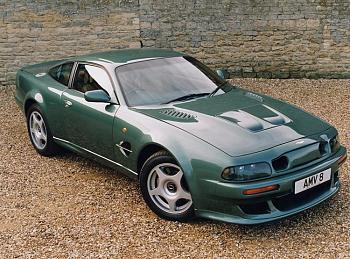 15 Awesome Supercars the Feds Won?t Seize-1999-2000-aston-martin-vantage-lemans.jpg