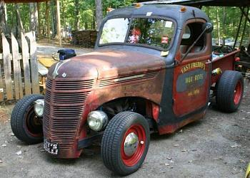 Old Trucks-1939-international.jpg