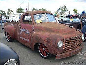 Old Trucks-1950-studabaker.jpg