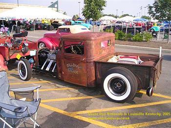 Old Trucks-rat-rod-2.jpg