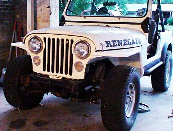 Post Your Jeep-cj7.jpg