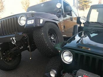 Post Your Jeep-img_0126.jpg