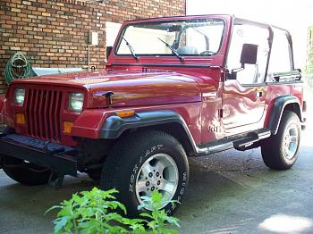 Post Your Jeep-jeep-002.jpg
