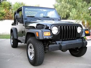 Post Your Jeep-blackjeep3.jpg