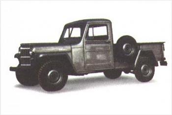 Old Trucks-willys-truck.jpg