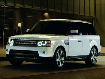 dream car-white-2010-land-rover-range-rover-sport.jpg