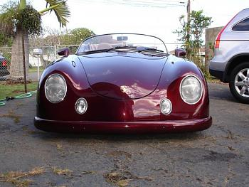 dream car-classic_porsche_356_speedsters-_pt_2_102655_20080706.jpg