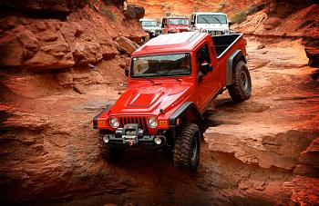 Old Trucks-jeep-brute-pickup.jpg
