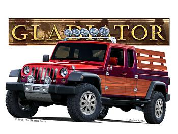 Old Trucks-040907tr_02_z-shlomo_fattal-custom_jeep_pickup_truck_rendering.jpg
