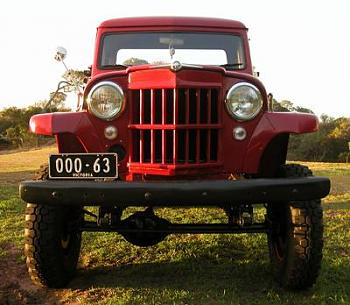 Old Trucks-1963-willys-jeep-truck-xfire-truck-australia-21230822.jpg