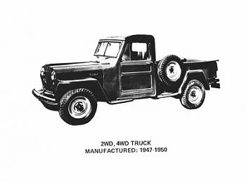 Old Trucks-1947jeeppickuptruck.jpg