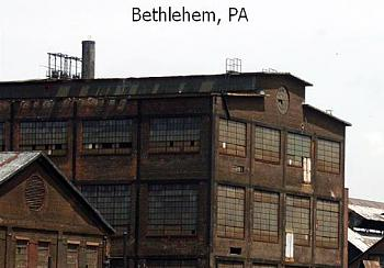 Baltimore City is a disgusting City-bethlehemsteel4.jpg