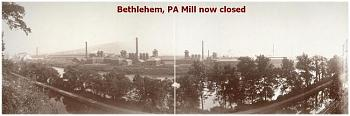 Baltimore City is a disgusting City-nhambethlehem1896.jpg