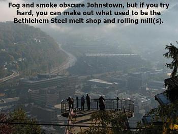 Baltimore City is a disgusting City-appalachian3-beth-steel-mill.jpg