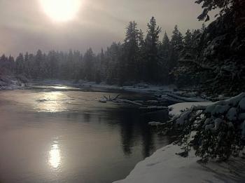 Sunriver-sunriver-3.jpg