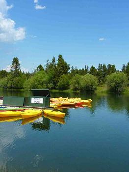 Sunriver-sunriver-rotation-boat.jpg