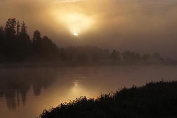Sunriver-sunrise.jpg