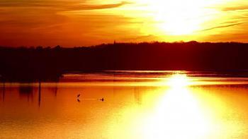 Sunriver-15.jpg