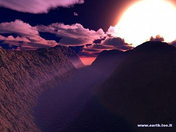 Sunriver-sun-river-2.jpg