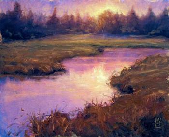 Sunriver-sunriver-sunset-2010.jpg
