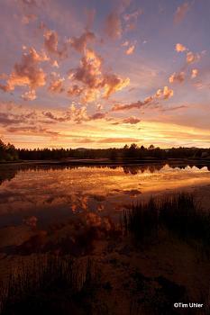 Sunriver-sunriver2010.jpg