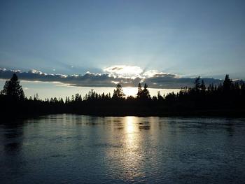 Sunriver-p1040.jpg