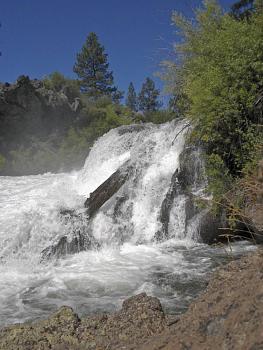 Sunriver-dillon_falls-6.jpg