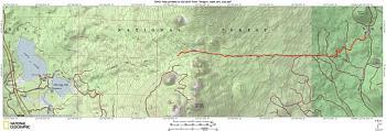 Sunriver-edison-lava-lake.jpg