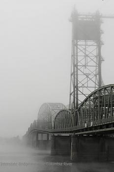 Sunriver-interstate-bridge-over-columbia-river.jpg