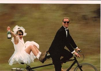 Sunriver-weddingcard.jpg