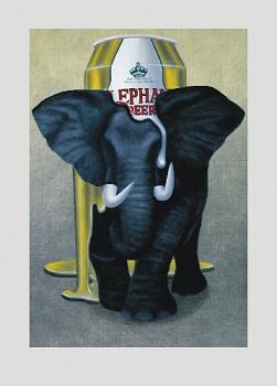 Abv-beer-elephant-beer.jpg