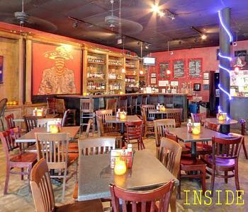 favorite restaurant-rojo-2.jpg