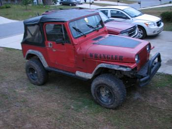 Jeep owners in Shelby County-img_0577.jpg