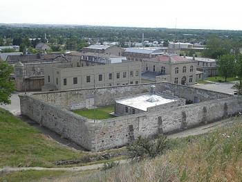 Old Idaho Penitentiary-pen-main.jpg
