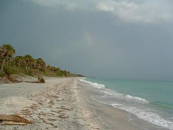 Casperson Beach - Venice, FL-caspersenbeach_june26_2004_2-081.jpg
