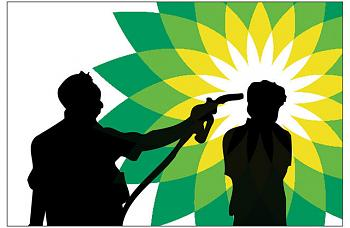 BP Is Said to Face U.S. Review for Manslaughter-bp_art.jpg