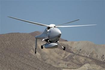 DARPA To Invest alt= Billion In Defense Manufacturing-emergingdefenseig_01_a160-02_full.jpg