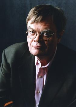 Japan Discovers Rare Minerals-gkeillor-2.jpg