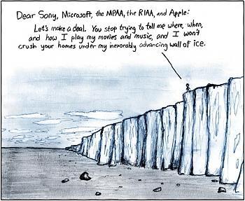 the ISP Copyright Fight-sony_microsoft_mpaa_riaa_apple.jpg
