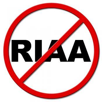 the ISP Copyright Fight-no_riaa1.jpg
