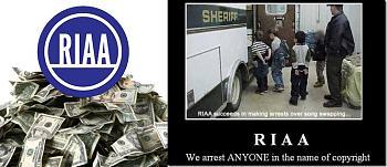 the ISP Copyright Fight-riaa_money.jpg